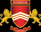 Bannister Logo Footer