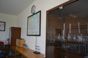Science Lab Photo 3