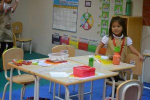 Preschool Classrooms Photo 1