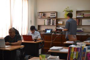 Faculty Header Photo