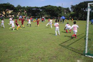 Football Fun Photo 2