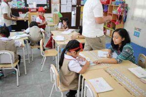 Teachers Day Celebration Photo 1