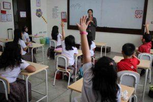 Teachers Day Celebration Photo 3