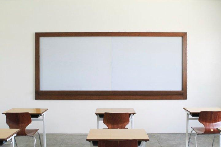 K-12 Program Banner